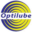 Optilube (Malaysia) Sdn Bhd