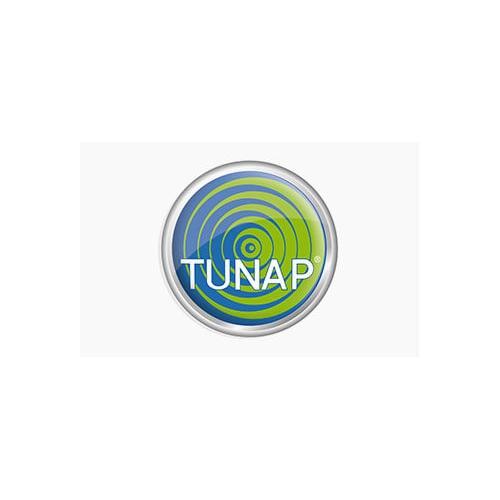 TUNAP TUNPAS WP